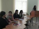 Русский язык в международном образовательном пространстве_11