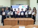 Русский язык в международном образовательном пространстве_1