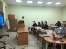 Русский язык в международном образовательном пространстве_2