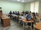 Русский язык в международном образовательном пространстве_5