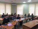 Русский язык в международном образовательном пространстве_6