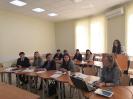 Русский язык в международном образовательном пространстве_7