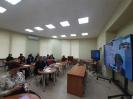 Международная студенческая онлайн-конференция «Русский язык в контексте открытого диалога языков и культур»_17