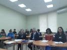 Международная студенческая онлайн-конференция «Русский язык в контексте открытого диалога языков и культур»_7