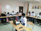 Международная студенческая онлайн-конференция «Русский язык в контексте открытого диалога языков и культур»_11