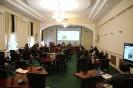 Круглые столы и семинары_1