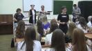 Estudiantes del primer curso_15