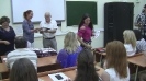 Estudiantes del primer curso_16