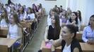 Estudiantes del primer curso_17