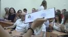 Estudiantes del primer curso_25