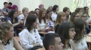 Estudiantes del primer curso_28