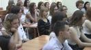 Estudiantes del primer curso_9