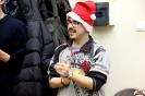 Navidad 2016_26