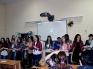 Aula Hispánica: Navidad 2014_13