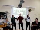 Aula Hispánica: Navidad 2014_16