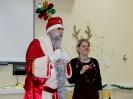 Aula Hispánica: Navidad 2014_17