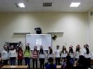 Aula Hispánica: Navidad 2014_18