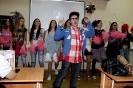 Aula Hispánica: Navidad 2014_24