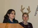 Aula Hispánica: Navidad 2014_27