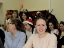 Aula Hispánica: Navidad 2014_28