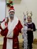 Aula Hispánica: Navidad 2014_40