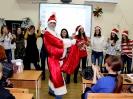 Aula Hispánica: Navidad 2014_42
