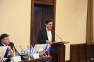 Congreso 2017 (Rusia, Rostov-del-Don)_12