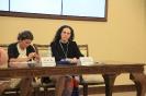 Congreso 2017 (Rusia, Rostov-del-Don)_14