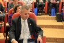 Congreso 2017 (Rusia, Rostov-del-Don)_16