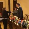 Congreso 2017 (Rusia, Rostov-del-Don)_1