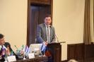 Congreso 2017 (Rusia, Rostov-del-Don)_21