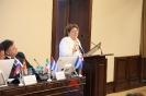 Congreso 2017 (Rusia, Rostov-del-Don)_24