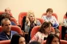 Congreso 2017 (Rusia, Rostov-del-Don)_25