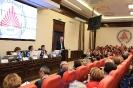 Congreso 2017 (Rusia, Rostov-del-Don)_27
