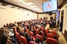 Congreso 2017 (Rusia, Rostov-del-Don)_36