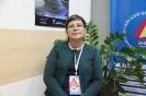 Congreso 2017 (Rusia, Rostov-del-Don)_37