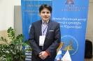 Congreso 2017 (Rusia, Rostov-del-Don)_41