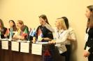 Congreso 2017 (Rusia, Rostov-del-Don)_43