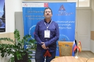 Congreso 2017 (Rusia, Rostov-del-Don)_46