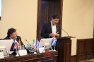 Congreso 2017 (Rusia, Rostov-del-Don)_49