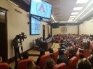 Congreso 2017 (Rusia, Rostov-del-Don)_4