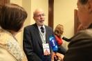 Congreso 2017 (Rusia, Rostov-del-Don)_52
