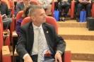 Congreso 2017 (Rusia, Rostov-del-Don)_53