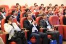 Congreso 2017 (Rusia, Rostov-del-Don)_54