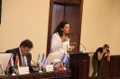 Congreso 2017 (Rusia, Rostov-del-Don)_56
