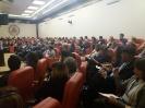 Congreso 2017 (Rusia, Rostov-del-Don)_5