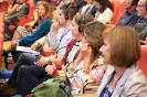 Congreso 2017 (Rusia, Rostov-del-Don)_63