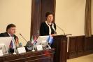 Congreso 2017 (Rusia, Rostov-del-Don)_64