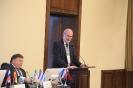 Congreso 2017 (Rusia, Rostov-del-Don)_67