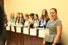 Congreso 2017 (Rusia, Rostov-del-Don)_74